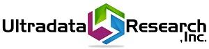 Ultradata Research, Inc.