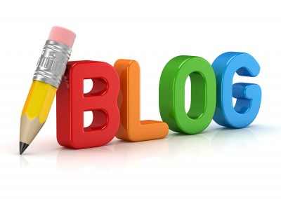11 Tips to Expand Blog Readership Levels