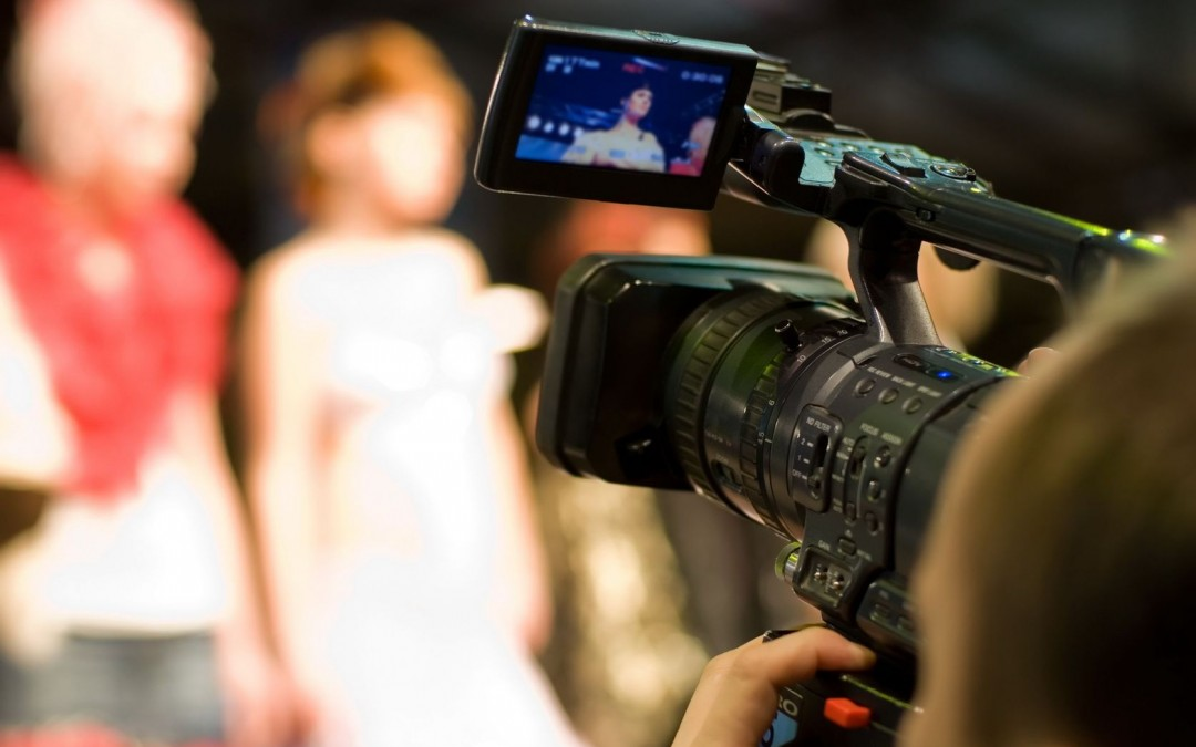 Video Marketing & Business: Why it's a Must!
