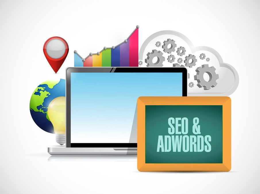 Using Google AdWords to Promote your Business
