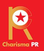 Charisma PR