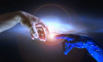 What is Artificial Intelligence and Why You Should Care?