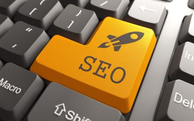 The Importance Of A Blog for SEO Ranking