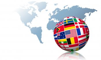 It's a Multilingual Market— Are you Missing Out?